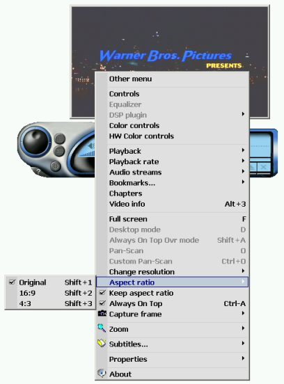 Скайп как сделать окно скайпа поверх других окон